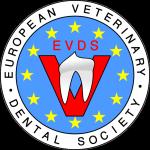EVDS Zahnheilkunde ESVPS Kardiologie Tierarzt Westerwald Hachenburg Kleintier Kleintiere Zahnheilkunde Hund Katze Reptilien Papageien